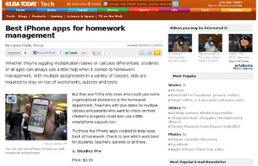 http://www.usatoday.com/tech/products/story/2012-02-18/iphone-homework-apps/53132400/1