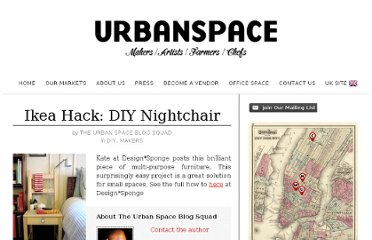 http://urbanspacenyc.com/ikea-hack-diy-nightchair/