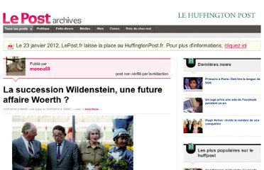 http://archives-lepost.huffingtonpost.fr/article/2010/07/11/2147812_la-succession-wildenstein-une-future-affaire-woerth.html