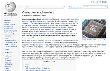 http://en.wikipedia.org/wiki/Computer_engineering