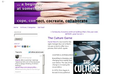 http://cocreatr.typepad.com/everyone_is_a_beginner_or/2012/02/the-culture-game.html