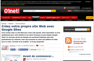 http://www.01net.com/editorial/555140/creez-votre-propre-site-web-avec-google-sites/