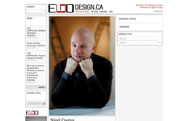 http://www.egodesign.ca/en/article.php?article_id=450