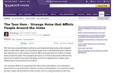 http://voices.yahoo.com/the-taos-hum-strange-noise-afflicts-people-around-4673331.html