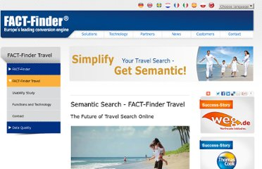 http://www.fact-finder.com/semantic-travel-search.html