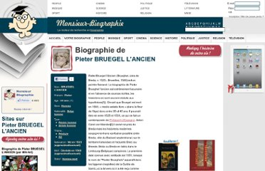 http://www.monsieur-biographie.com/celebrite/biographie/pieter_bruegel_l_ancien-5216.php