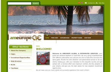 http://www.ameuropeservices.com/welcome-our-company