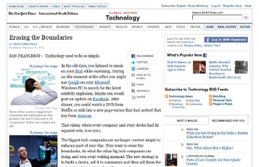 http://www.nytimes.com/2012/02/13/technology/keeping-consumers-on-the-digital-plantation.html?_r=2&scp=1&sq=tech%20companies%20want%20you%20in%20their%20world&st=cse
