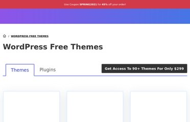 http://templatic.com/freethemes/free-livetwit-theme-quick-wordpress-site-to-display-live-tweets-on-any-topic-user/