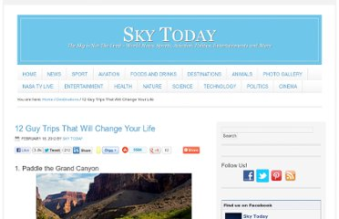 http://sky-today.com/12-guy-trips-that-will-change-your-life/