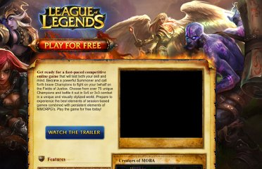 http://signup.leagueoflegends.com/en/overview/index
