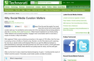 http://technorati.com/social-media/article/why-social-media-curation-matters/