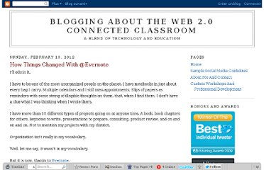 http://blog.web20classroom.org/2012/02/how-things-changed-with-evernote.html