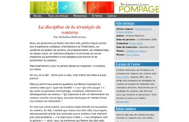 http://www.pompage.net/traduction/la-discipline-de-la-strategie-du