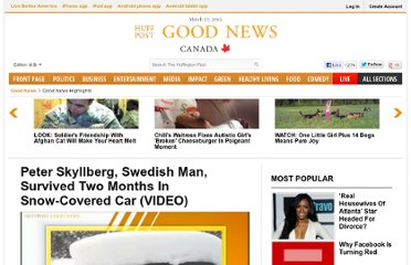 http://www.huffingtonpost.com/2012/02/19/peter-skyllberg-swedish-man-survives-two-months-in-snow-covered-car_n_1287586.html