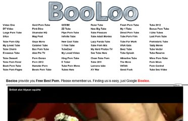 http://booloo.com/video/40795693526367a632812764a0c61172.html?fid=Squirt&tid=52
