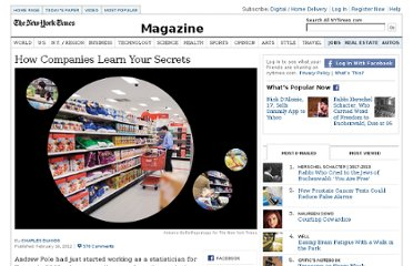 http://www.nytimes.com/2012/02/19/magazine/shopping-habits.html?pagewanted=1&_r=1