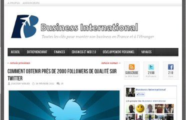 http://businessinternational.fr/comment-jai-obtenu-pres-de-2000-followers-de-qualite-sur-twitter/