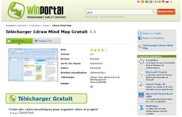 http://www.winportal.fr/edraw-mind-map