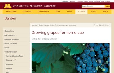 http://www.extension.umn.edu/distribution/horticulture/dg1103.html