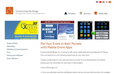http://www.communicatebydesign.com/services/mobileconferenceapp