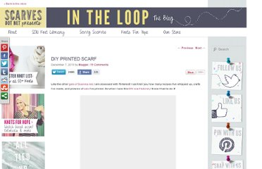 http://www.scarves.net/blog/diy-printed-scarf