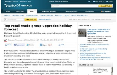 http://finance.yahoo.com/news/top-retail-trade-group-upgrades-050235743.html