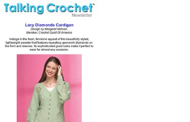 http://promotions.drgnetwork.com/newsletters/talkingcrochet/pages/TCNL2306_patt.html