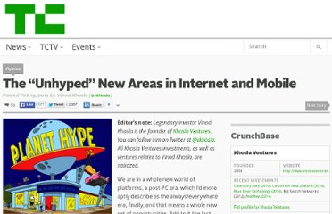 http://techcrunch.com/2012/02/19/unhyped-internet-and-mobile/