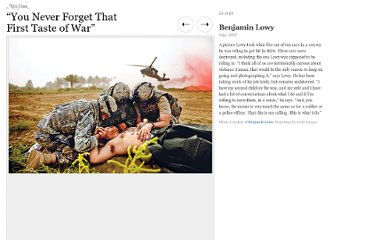 http://nymag.com/news/articles/11/05/photojournalists/index23.html