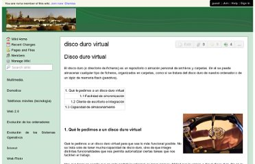 http://wiki-tic-cervantes.wikispaces.com/disco+duro+virtual