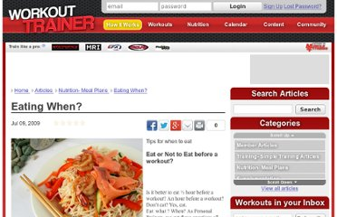 http://www.workouttrainer.com/home/articles/eating-when