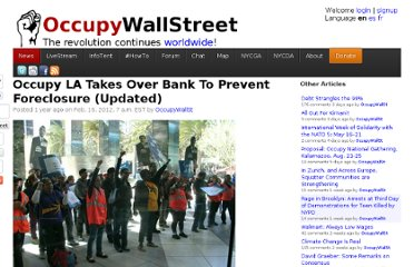 http://occupywallst.org/article/watch-live-occupy-la-takes-over-bank-prevent-forec/