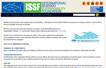 http://iss-foundation.org/resources/downloads/fad-fact-aggregating-document/