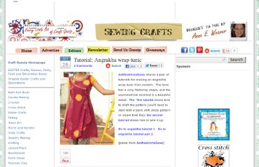 http://sewing.craftgossip.com/tutorial-angrakha-wrap-tunic/2010/10/25/
