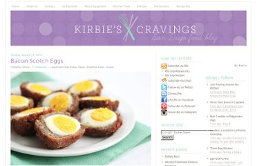 http://kirbiecravings.com/2012/01/bacon-scotch-eggs.html