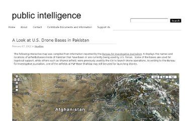 http://publicintelligence.net/a-look-at-u-s-drone-bases-in-pakistan/