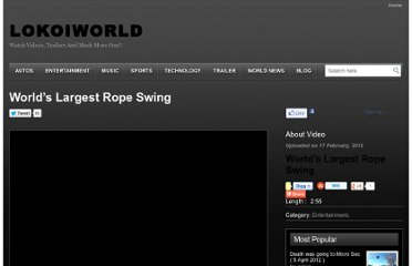 http://lokoiworld.com/trailers/videos/worlds-largest-rope-swing