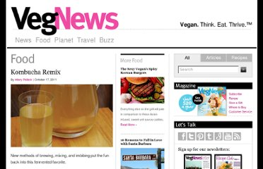 http://vegnews.com/articles/page.do?pageId=3767&catId=7