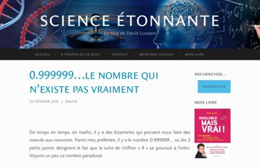https://sciencetonnante.wordpress.com/2012/02/20/0-999999-le-nombre-qui-nexiste-pas-vraiment/