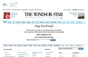 http://www.windsorstar.com/news/River+Rouge+broke+figure+Windsor/6128438/story.html