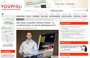 http://www.youphil.com/fr/article/04917-alec-ross-hillary-clinton-crowdsourcing-developpement-facebook-twitter?ypcli=ano