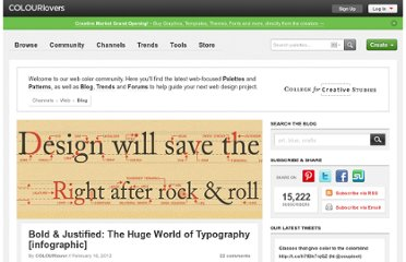 http://www.colourlovers.com/web/blog/2012/02/16/bold-justified-the-huge-world-of-typography-infographic