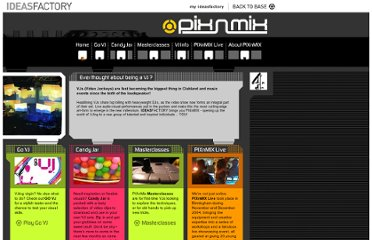 http://www.channel4.com/learning/microsites/I/ideasfactory/pixnmix/index.html