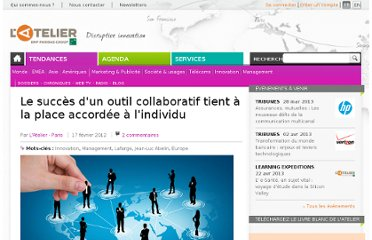 http://www.atelier.net/trends/articles/succes-dun-outil-collaboratif-tient-place-accordee-lindividu