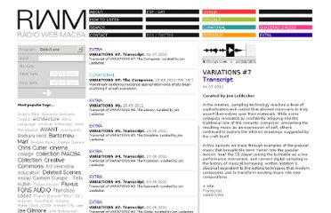 http://rwm.macba.cat/en/variations_tag/