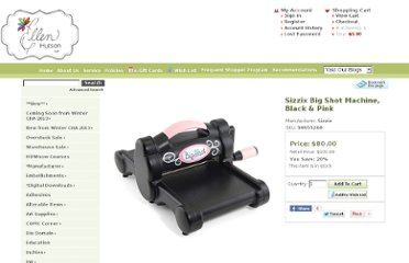 http://www.ellenhutson.com/servlet/the-11352/Sizzix-Big-Shot-Die/Detail?affiliate_no=26