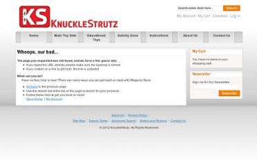 http://www.knucklestrutz.com/shop/main-products/