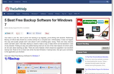 http://www.thesofthelp.com/2010/08/5-best-free-backup-software-for-windows.html