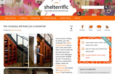 http://www.shelterrific.com/2011/05/04/this-company-will-build-you-a-secret-lair
